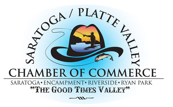 Platte Valley Chamber of Commerce
