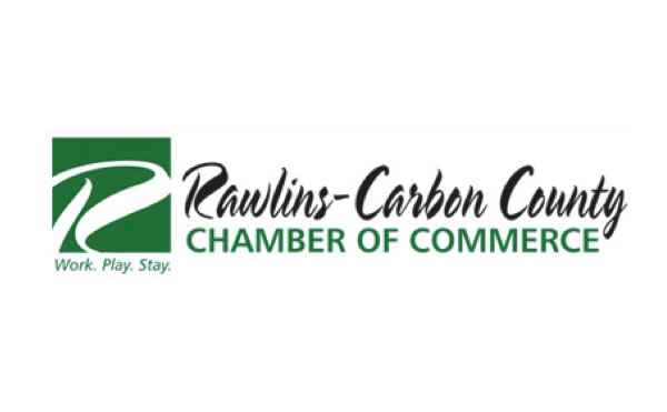 Rawlins Chamber Of Commerce