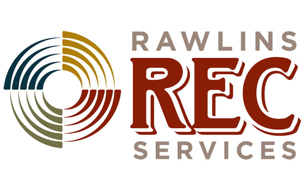 Rawlins Recreation Center