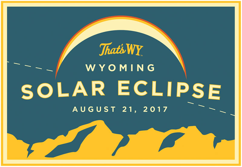 wyoming eclipse carbon county wy