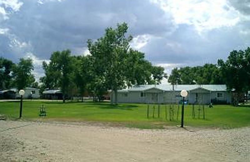Deer Haven RV Park
