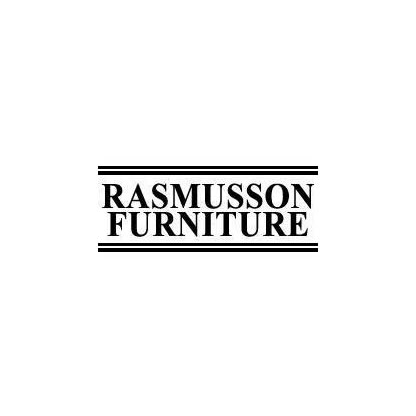 Rasmusson Furniture