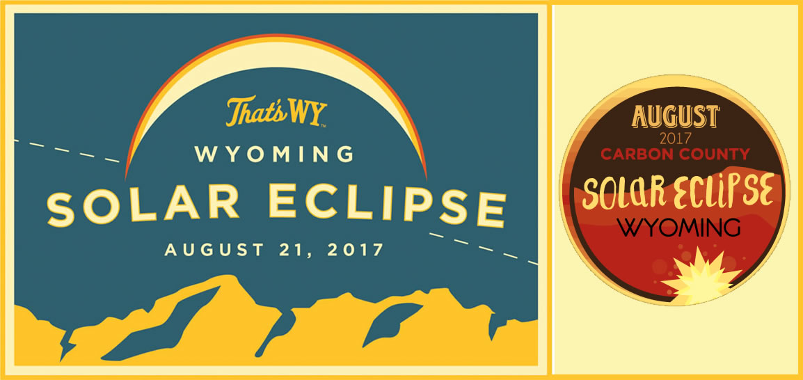 2017 Eclipse Celebration