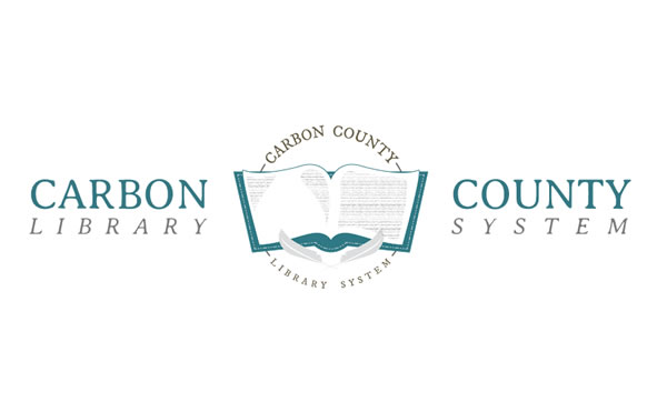 Carbon County Library System