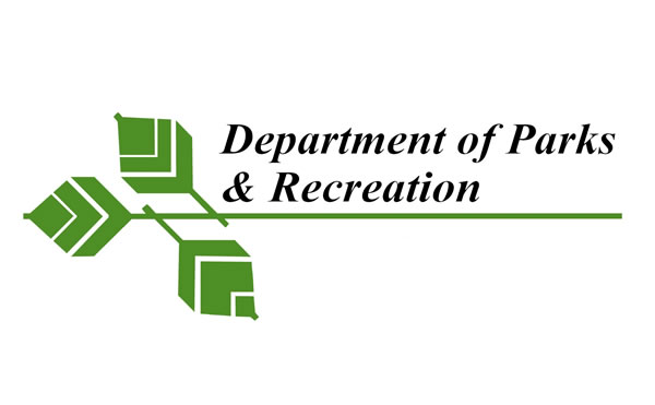 Department of Parks & Recreation