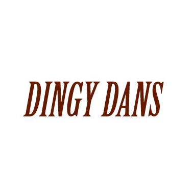Dingy Dan's