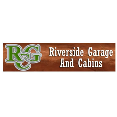Riverside Garage and Cabins