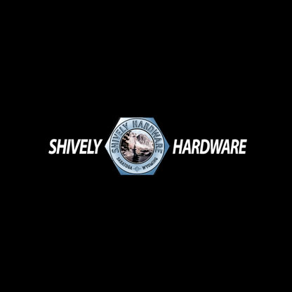 Shively Hardware
