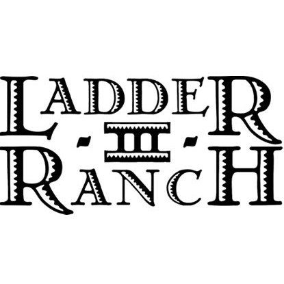 Ladder Ranch