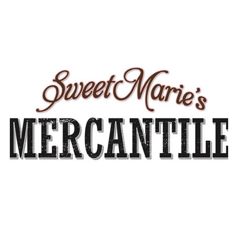 Sweet Marie's Mercantile