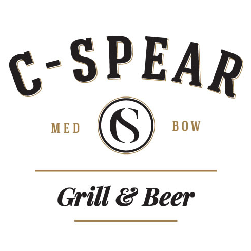 C Spear Bar and Grill