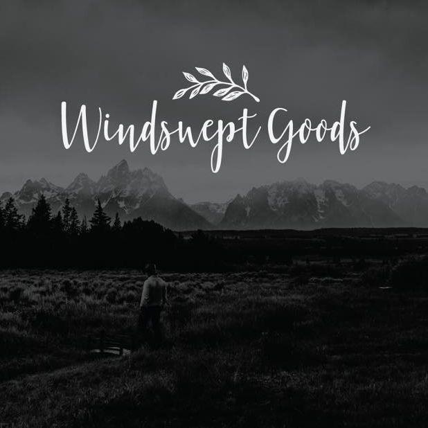 Windswept Goods