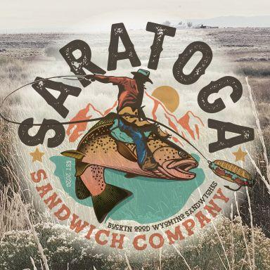 Saratoga Sandwich Company