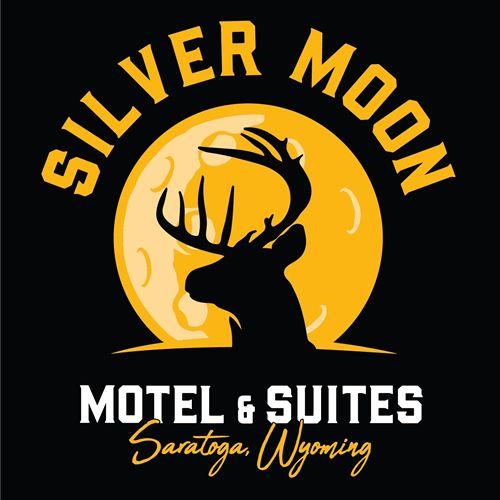 Silver Moon Motel & Suites