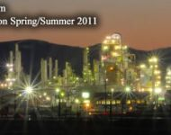 Spring/Summer 2011 Photo Contest Winner