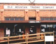 Elk Mountain Trading Co
